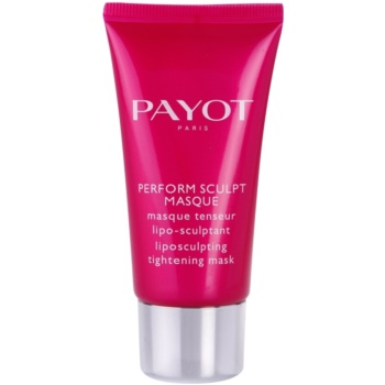 Payot Perform Lift masca cu efect lifting