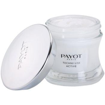 Payot Techni Liss Active vyhlazující krém proti vráskám 1