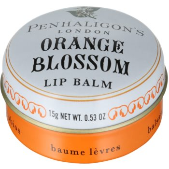 Penhaligon's Anthology Orange Blossom балсам за устни за жени