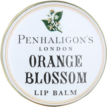 Penhaligon's Anthology Orange Blossom Lippenbalsam für Damen 3