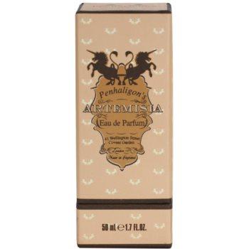 Penhaligon's Artemisia Eau de Parfum para mulheres 4