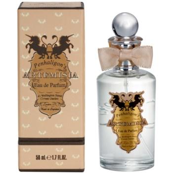 Penhaligons Artemisia Eau De Parfum pentru femei 50 ml
