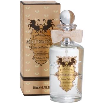 Penhaligon's Artemisia Eau de Parfum para mulheres 1