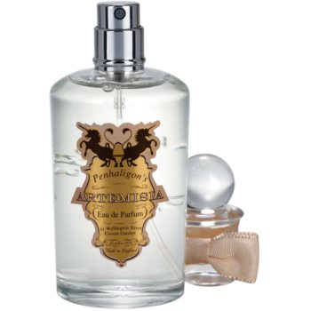 Penhaligon's Artemisia Eau de Parfum para mulheres 3