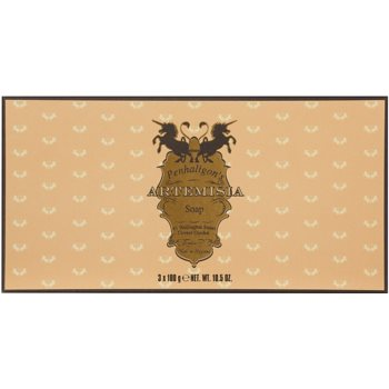 Penhaligon's Artemisia Perfumed Soap for Women 3