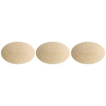 Penhaligon's Artemisia Perfumed Soap for Women 1