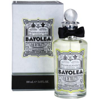 Penhaligon's Bayolea Eau de Toilette für Herren 1