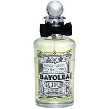Penhaligon's Bayolea Eau de Toilette für Herren 2