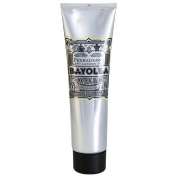 Penhaligon's Bayolea After Shave Balm for Men 1