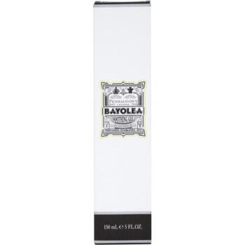 Penhaligon's Bayolea After-Shave Gel für Herren 2