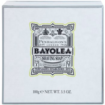 Penhaligon's Bayolea Rasierseife für Herren 3