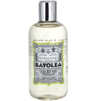 Penhaligon's Bayolea Duschgel für Herren 1