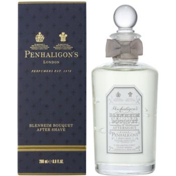 poze cu Penhaligon