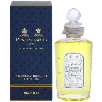 Penhaligons Blenheim Bouquet produse pentru baie pentru barbati 200 ml