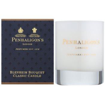 Penhaligon's Blenheim Bouquet Duftkerze
