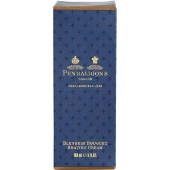 Penhaligon's Blenheim Bouquet Rasiercreme für Herren 2