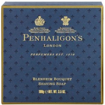 Penhaligon's Blenheim Bouquet sabão de barbear para homens 3
