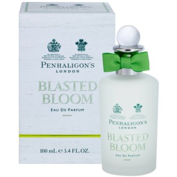 Penhaligon's Blasted Bloom Eau de Parfum unisex 1