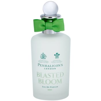 Penhaligon's Blasted Bloom Eau de Parfum unisex 2