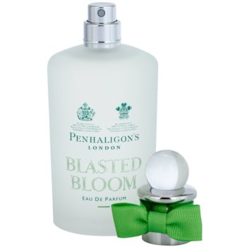 Penhaligon's Blasted Bloom Eau de Parfum unisex 3