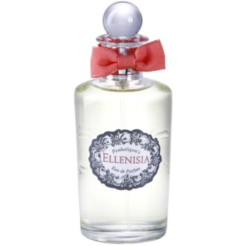 Penhaligon's Ellenisia Eau de Parfum para mulheres 2