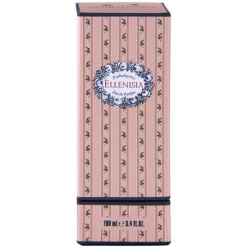 Penhaligon's Ellenisia Eau de Parfum para mulheres 4