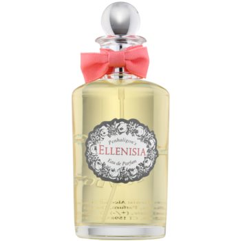 Penhaligon's Ellenisia парфюмна вода тестер за жени 1