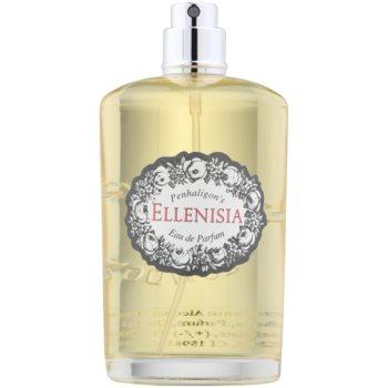 Penhaligon's Ellenisia eau de parfum teszter nőknek