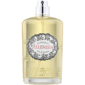 Penhaligon's Ellenisia парфюмна вода тестер за жени