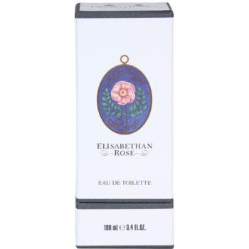 Penhaligon's Elisabethan Rose Eau de Toilette for Women 5