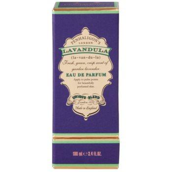 Penhaligon's Lavandula Eau de Parfum para mulheres 4