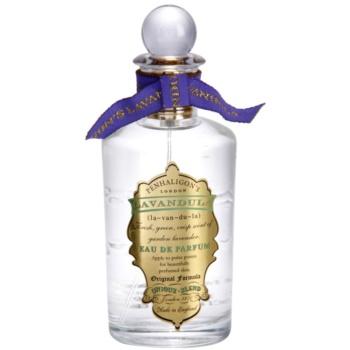 Penhaligon's Lavandula парфюмна вода тестер за жени