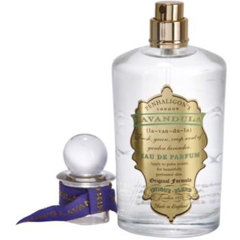 Penhaligon's Lavandula парфюмна вода тестер за жени 1