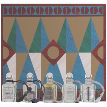 Penhaligon's Mini Gift Set