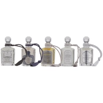 Penhaligon's Mini Gift Set 1