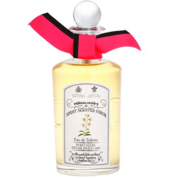 Penhaligon's Anthology Night Scented Stock Eau de Toilette pentru femei 2