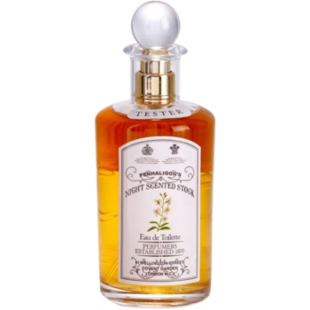 Penhaligon's Anthology Night Scented Stock woda toaletowa tester dla kobiet