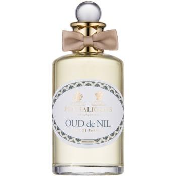 Penhaligons Oud de Nil Eau De Parfum pentru femei 100 ml
