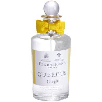 Penhaligon's Quercus kolínská voda tester unisex