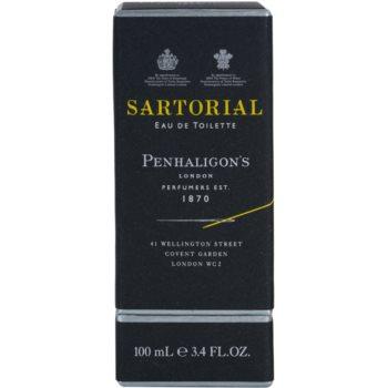 Penhaligon's Sartorial Eau de Toilette for Men 4