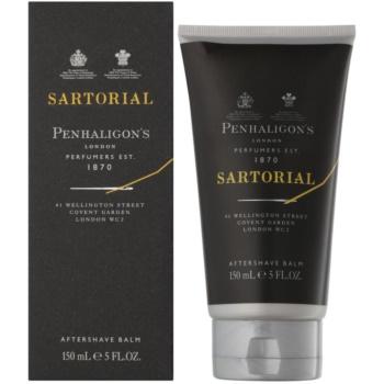Penhaligon's Sartorial bálsamo após barbear para homens