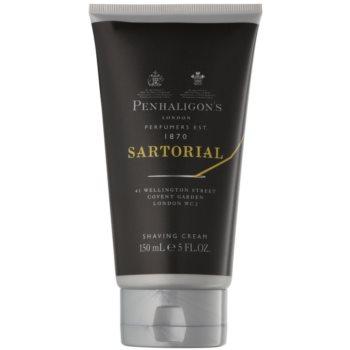 Penhaligon's Sartorial Shaving Cream for Men 1