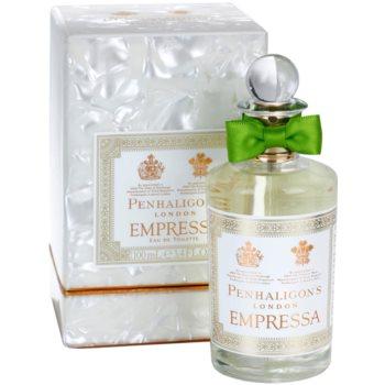 Penhaligon's Trade Routes Collection Empressa toaletna voda za ženske 1