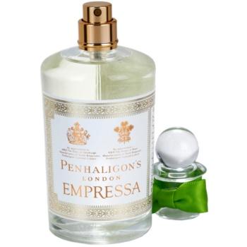 Penhaligon's Trade Routes Collection Empressa toaletna voda za ženske 3