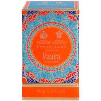 Penhaligon's Vaara Eau de Parfum unissexo 5