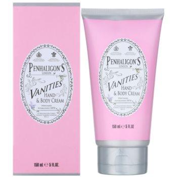 Penhaligon's Vanities Body Cream for Women