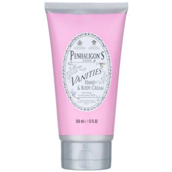 Penhaligon's Vanities Body Cream for Women 1
