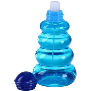 Perfumer's Workshop True Blue Samba Eau de Toilette para homens 3