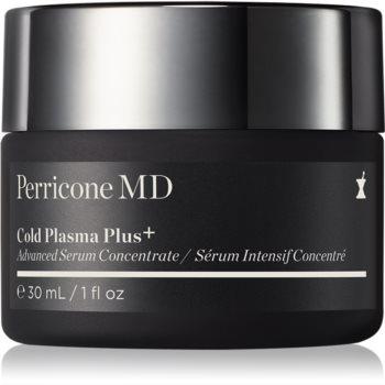 Perricone MD Cold Plasma Plus+ ser hranitor facial