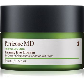 Perricone MD Hypoallergenic Festigende Augencreme 15 ml